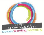 Cercle des Brand Managers.jpg
